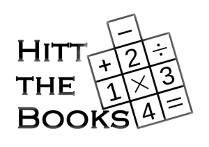 Hitt the Books